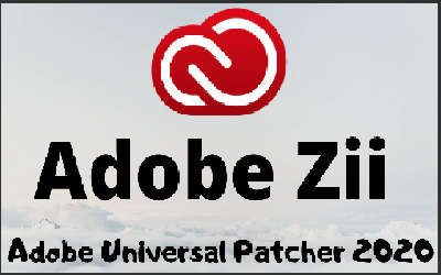 Adobe Zii FREE