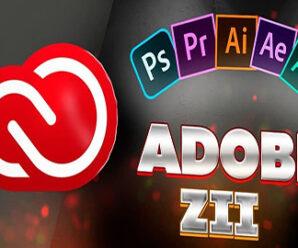 Adobe Zii Download free